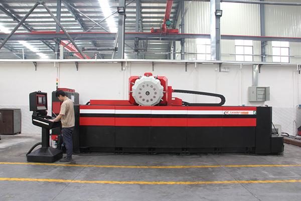 工厂设备图