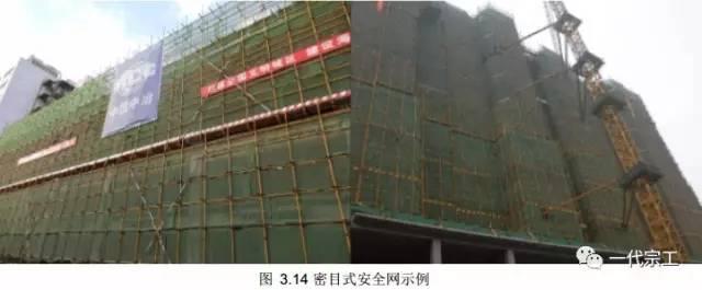 resource/images/db5f93a0af5441588095c677fed7d3f2_2.png